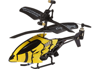 REVELL 23916 XS-Helicopter Toxi