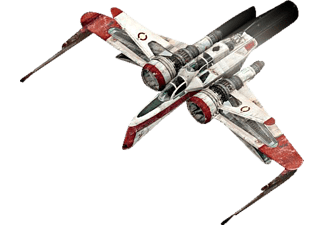 REVELL 03608 ARC-170 Fighter