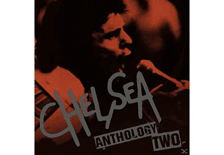 Chelsea - Anthology Vol.2 - (CD)