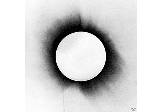 Architects - All Our Gods Have Abandoned Us - (CD)