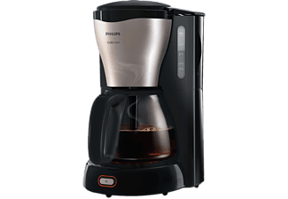 PHILIPS Viva Collection Kaffebryggare