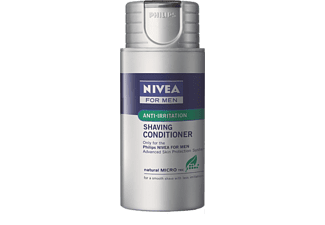 PHILIPS Nivea Raklotion HS800/04