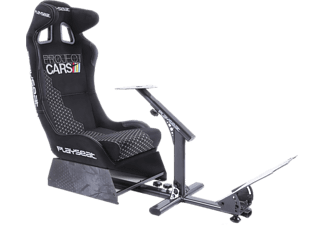 PLAYSEAT Project Cars Racingstol