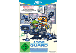 Star Fox Guard - Nintendo Wii U