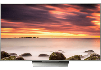 "SONY KD65XD8577SAEP 65"" Smart UHD 4K -TV 100 Hz - Svart"