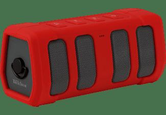 Trekstor PowerBoom mobile 150