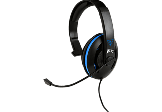 TURTLE BEACH Ear Force P4c - (TBS-3245-02)
