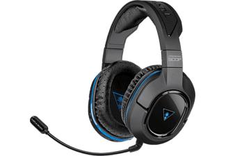 TURTLE BEACH Ear Force Stealth 500P - (TBS-3270-02)