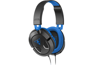 TURTLE BEACH Ear Force Recon 60P - (TBS-3308-02)