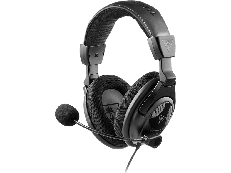 TURTLE BEACH Ear Force PX24 - (TBS-3330-02) gaming απογείωσε την gaming εμπειρία ακουστικά gaming laptop  tablet  computing