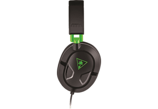 TURTLE BEACH Ear Force Recon 50X - (TBS-2303-02)
