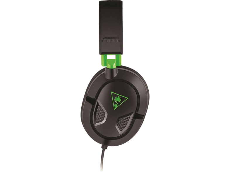 TURTLE BEACH Ear Force Recon 50X - (TBS-2303-02) gaming απογείωσε την gaming εμπειρία αξεσουάρ xbox one laptop  tablet  computing