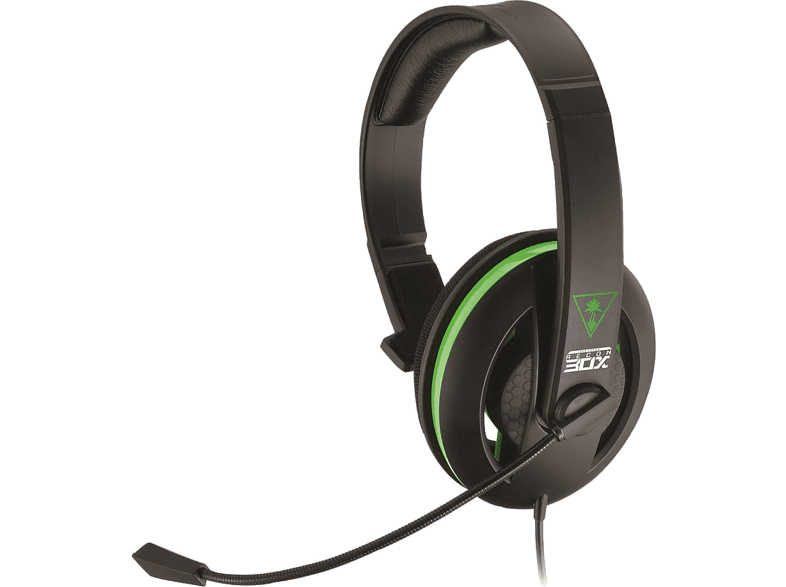 TURTLE BEACH Ear Force Recon 30X - (TBS-2308-02) gaming απογείωσε την gaming εμπειρία ακουστικά gaming laptop  tablet  computing
