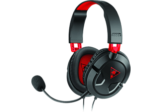 TURTLE BEACH Ear Force Recon 50 - (TBS-6003-02)