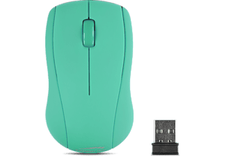 SPEEDLINK Snappy Mouse Groen