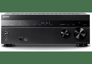 Sony Sony STR-DH770 (STR-DH770)