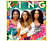 King - We Are King - (CD)