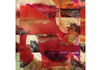 Ben Watt - Fever Dream (Vinyl) - (Vinyl)