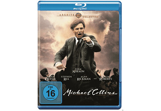 Michael Collins - (Blu-ray)