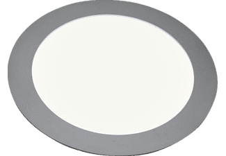 HEITRONIC 27637 LED Panel