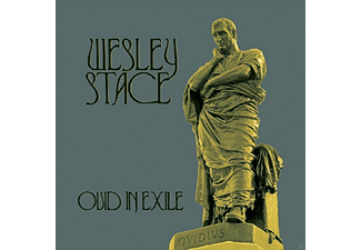 Wesley Stace - Ovid In Exile [Vinyl]