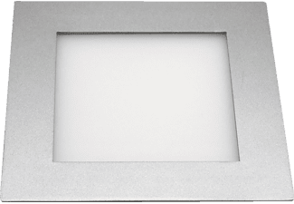 HEITRONIC 27641 LED Panel