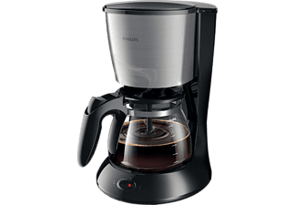 PHILIPS HD7462/21 Kaffebryggare