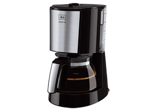 MELITTA Enjoy Top Zwart