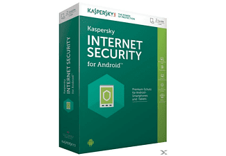 kaspersky internet security for android 2 ger te mini box. Black Bedroom Furniture Sets. Home Design Ideas