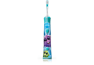 PHILIPS Sonicare HX6321/03 For Kids
