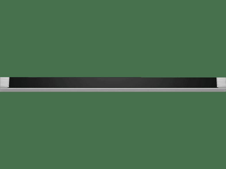 NEFF Z54TH60D0 οικιακές συσκευές   offline αξεσουάρ οικιακών συσκευών οικιακές συσκευές εντοιχι