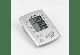 cresta Bloeddrukmeter BPM610