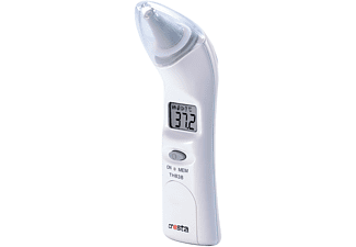 cresta TH838 digitale lichaams thermometer