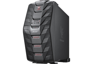 ACER Predator G3-710 Desktop-PC
