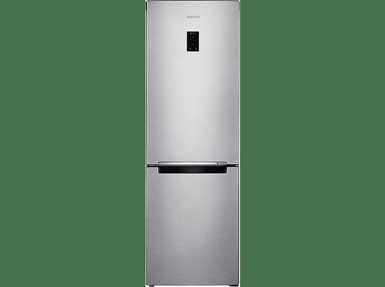Retro Pelgrim Koelkast : Retro pelgrim koelkast. perfect frilec berlina retroblue with retro