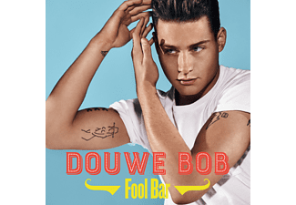 Douwe Bob - Fool Bar (Limited Edition) | CD