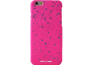 PURO PU-156892, Apple, Backcover, iPhone 6, iPhone 6s, Polycarbonat, Pink