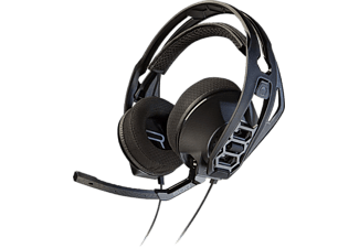 PLANTRONICS Rig 500 Stereoheadset