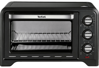 TEFAL OF4448 Optimo 19 L