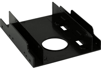 LC-POWER LC-ADA-35-225, Festplattenadapter