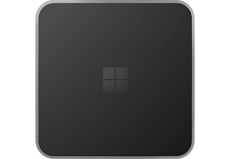 MICROSOFT HD-500 Display Dock