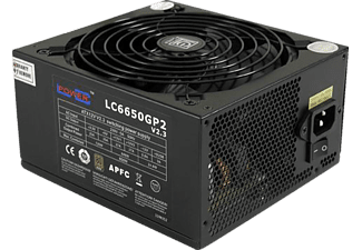 LC-POWER LC6650GP3 V2.3