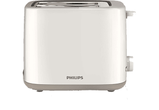 PHILIPS HD2595/05 Brödrost