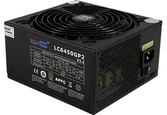 LC-POWER LC6450GP2