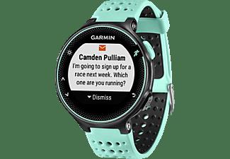 GARMIN Forerunner 235 WHR GPS Smartwatch 227 Mm Blau