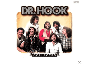 Dr. Hook - Collected | CD