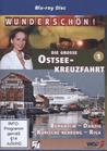 Wunderschön! Die große Ostsee-Kreuzfahrt (1) - ...