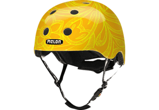 MELON Urban Active MELLOW YELLOW M-L