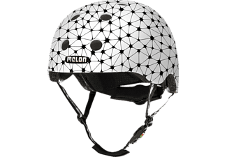 MELON Urban Active SYNAPSE XL-XXL