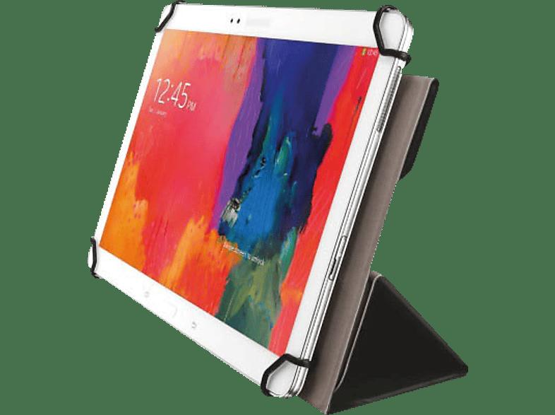 TRUST AEXXO Universal Folio Case For 9.7